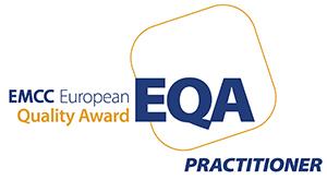 86b51_EQA_practitioner_logo_300x165