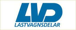 LVD Lastvagnsdelar images
