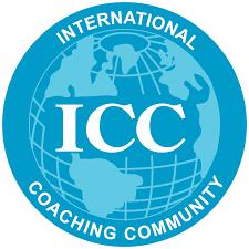 ICC certifiering